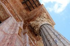 7.PalacioCondesSantaAna.Lucena.Delg.Turismo