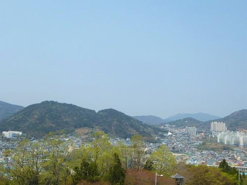 Co-Yeosu-Parc Jansan (4)