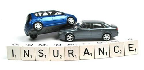 Rental Car Liability Insurance New Jersey