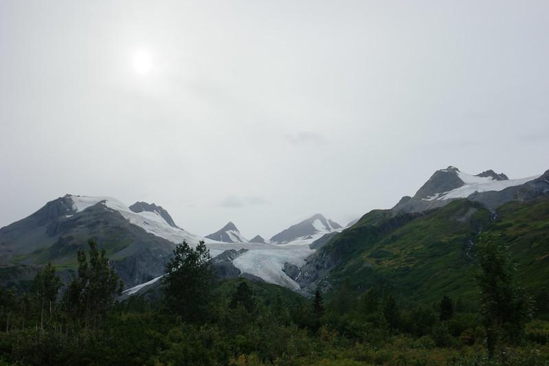 Blog Alaska Valdez