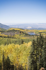Grand Mesa | Grand Junction, Colorado
