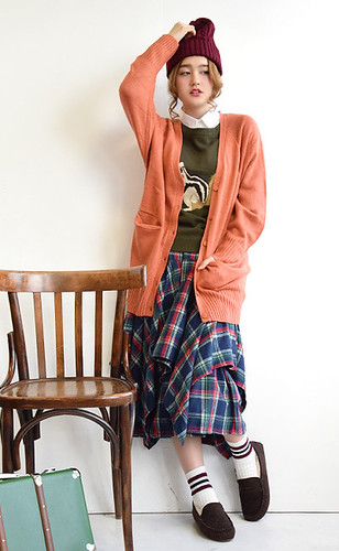 coordinate-autumn11