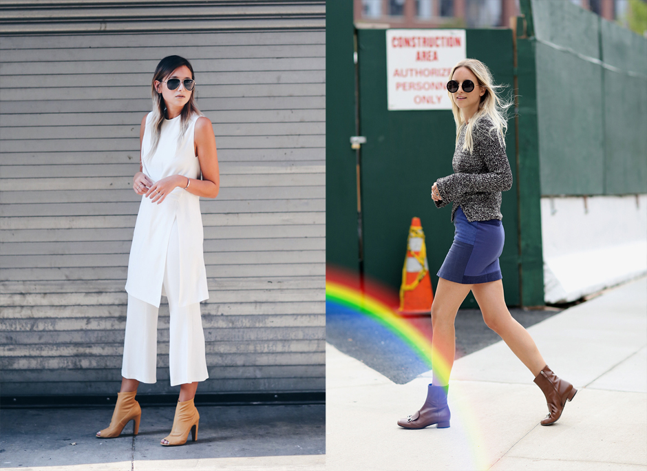 sock-boots-fashion-trend-2015