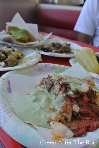 150822d Tacos El Gordo Chula Vista _06