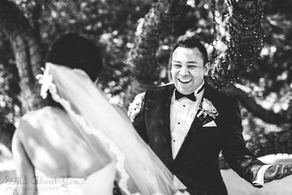 nella-terra-wedding041