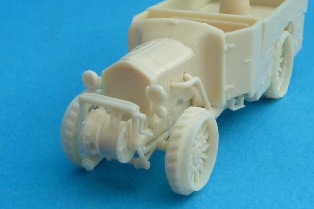 Krupp-Daimler Kw 19 (11)