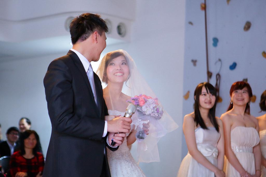 2014111 _ 證婚儀式 _184