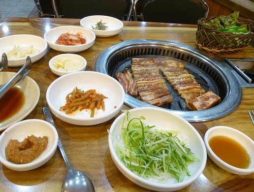 Co-Bouffe 22-Andong-resto (1)
