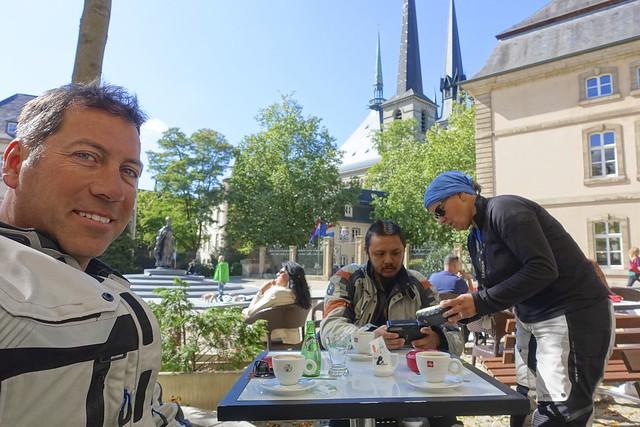 luxemburgh 41