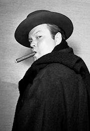 Welles6