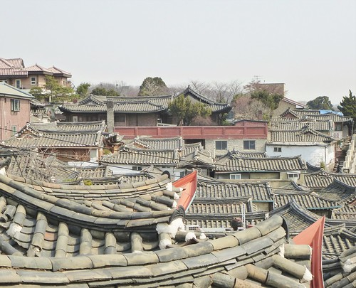 Co-Seoul-Hanok-Bukchon village (14)