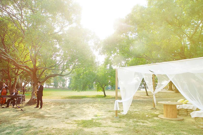 顏氏牧場,後院婚禮,極光婚紗,海外婚紗,京都婚紗,海外婚禮,草地婚禮,戶外婚禮,旋轉木馬_0034