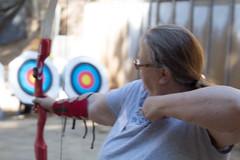 Women's Retreat Fall '15 (38 of 143)