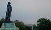 Gen. Nathanael Greene Statue