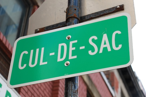 carnet_de_voyage_part_1_entre_Montréal_et_Niagara_la_rochelle_3