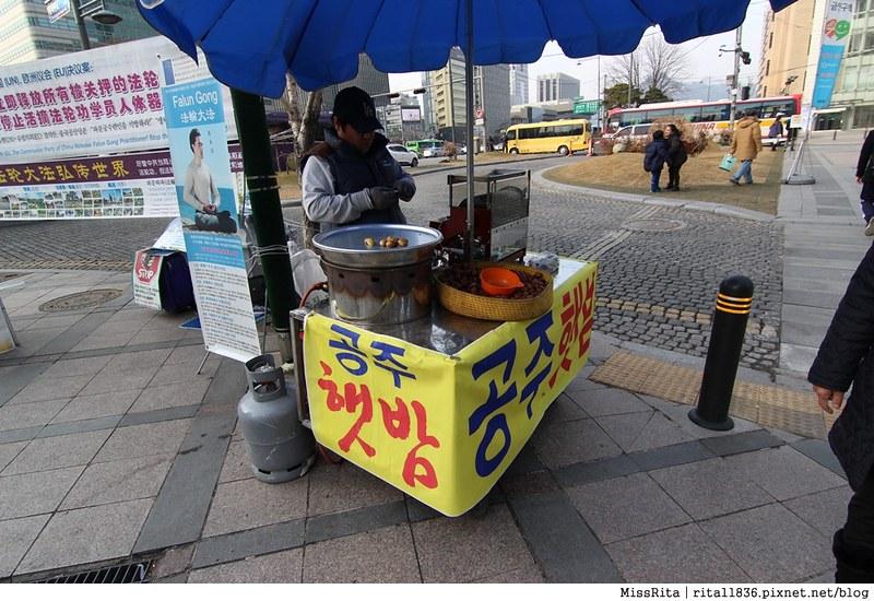 韓國自由行 韓國景點 韓國清溪川 清溪川 韓國東大門清溪川 首爾景點 東大門景點22