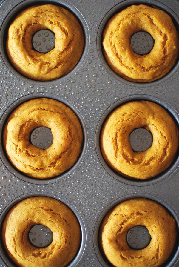 pumpkin-donuts-3