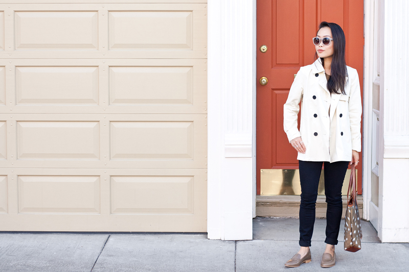 01-everlane-trench-loafer-fall-style-sf-fashion