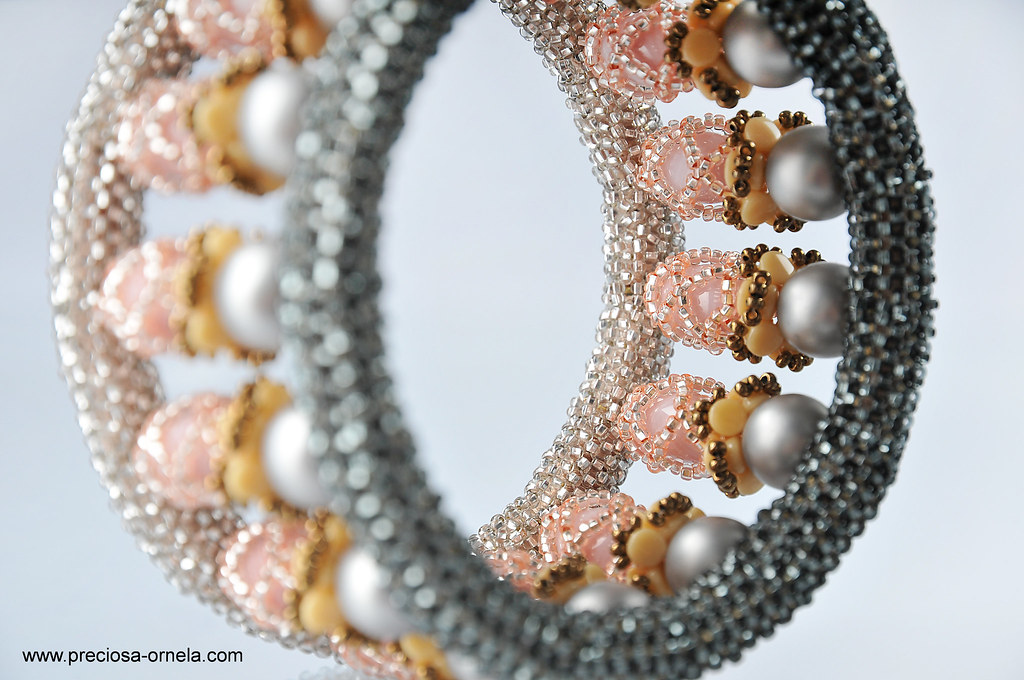 Trends of autumn winter 2016 2017 for Fall jewelry trends 2017