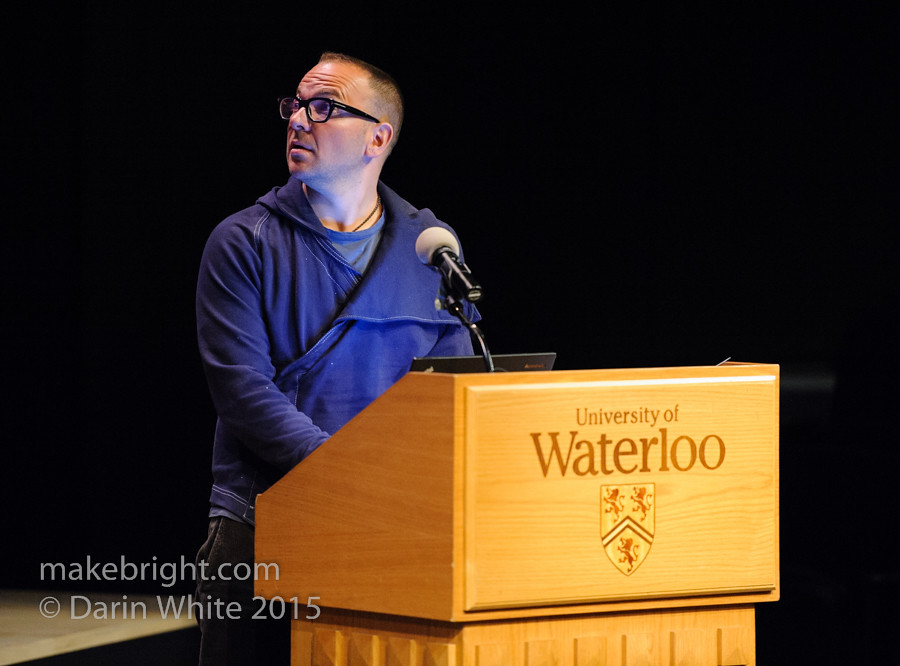 Cory Doctorow at UW - Oct 2015-045