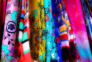 Batik (6)