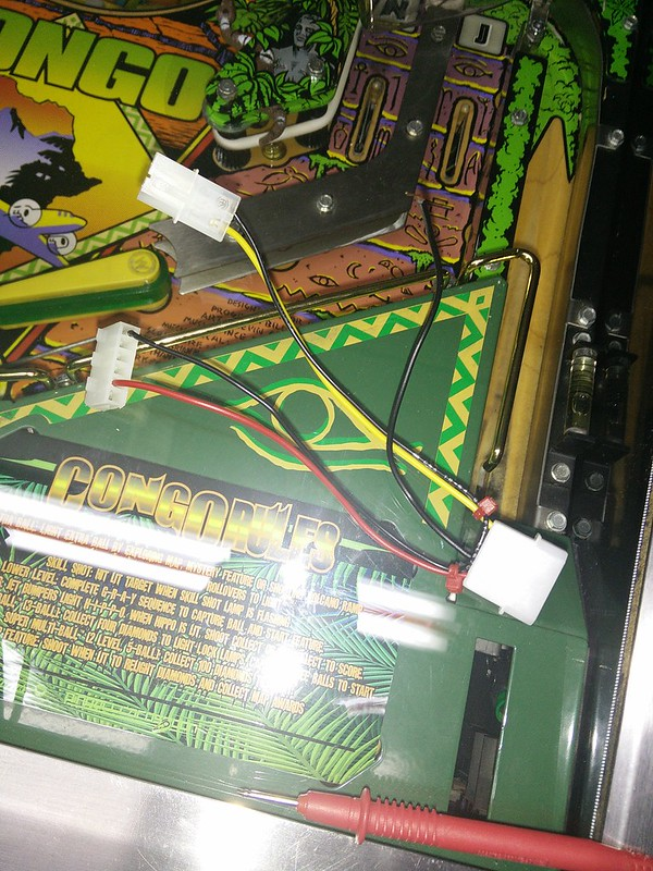 22292935558_d4b7ae39b1_c red & ted's roadshow interactive dual beacon topper pinball make my own trailer wiring harness at n-0.co