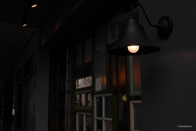 20111109与謝野直火cafe