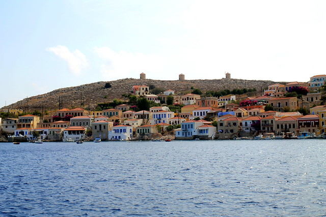 Halki island, greece (22)