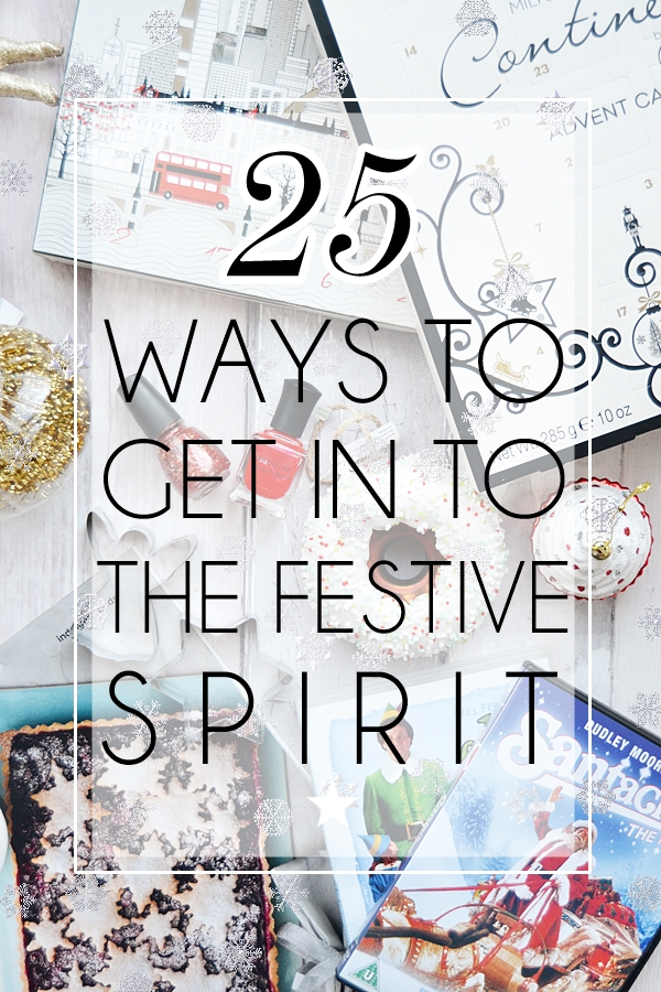 25-ways-to-get-in-the-festive-spirit-Christmas