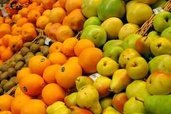 Frukt_NBu_A02