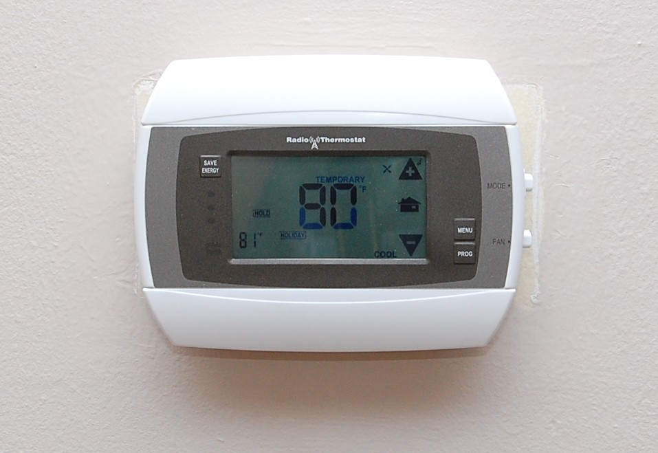 honeywell digital ceramic heater manual