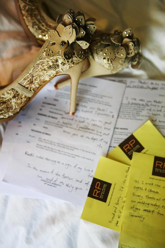 新加坡婚禮_顏氏牧場,後院婚禮,極光婚紗,海外婚紗,京都婚紗,海外婚禮,草地婚禮,戶外婚禮,旋轉木馬_0005