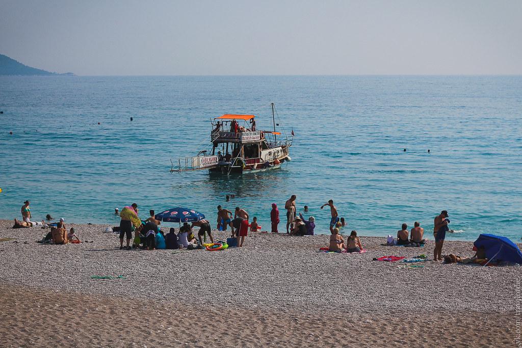 По принуждению пляж фото 647-784