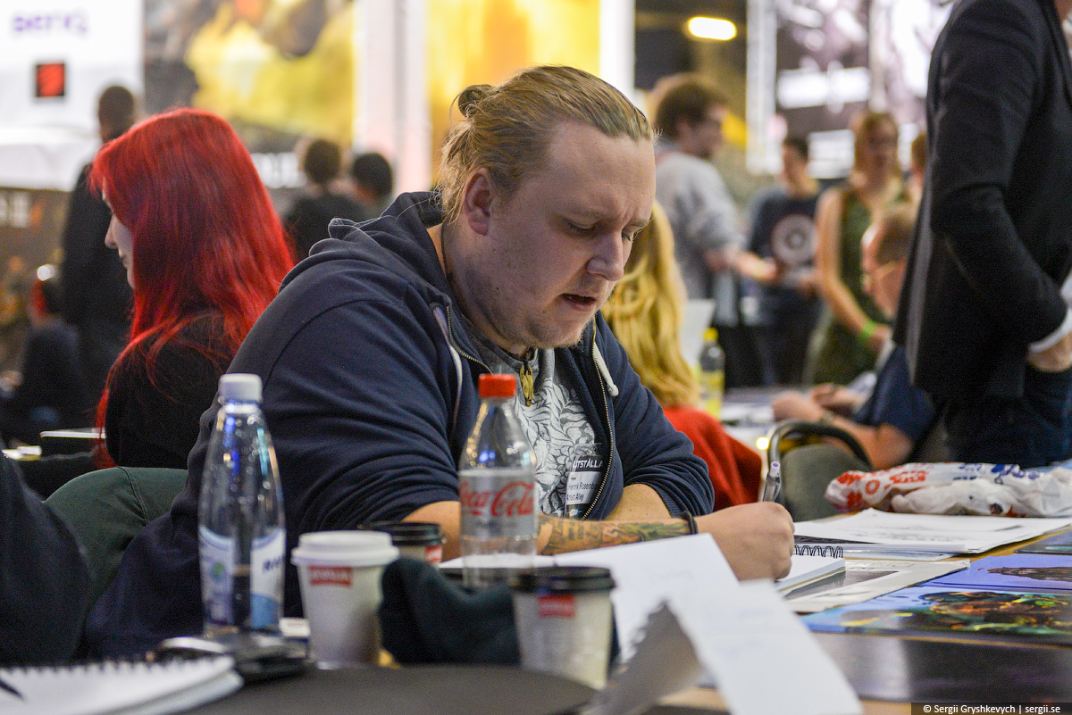 Comic-com_Gamex_Stockholm-44