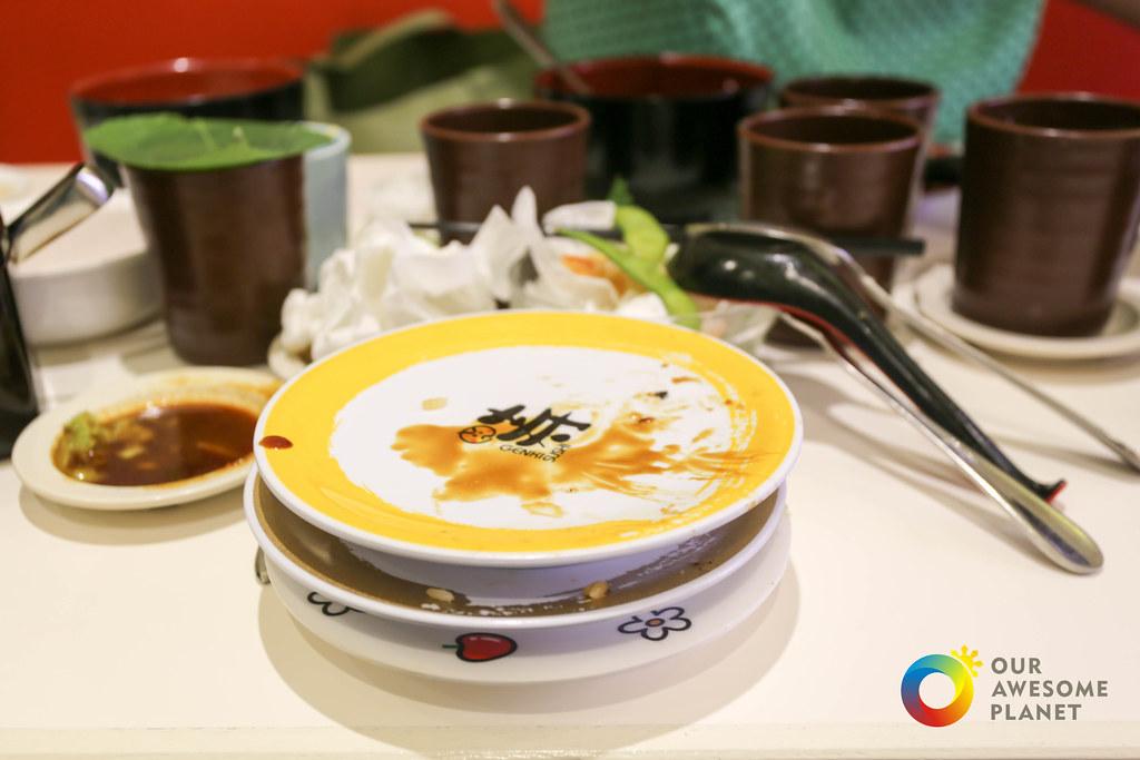 Genki Sushi-45.jpg