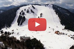 Videotour: Malino Brdo – šířka hraje prim