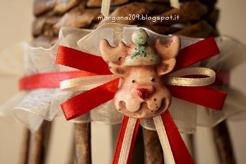 Alberello di Natale_12w