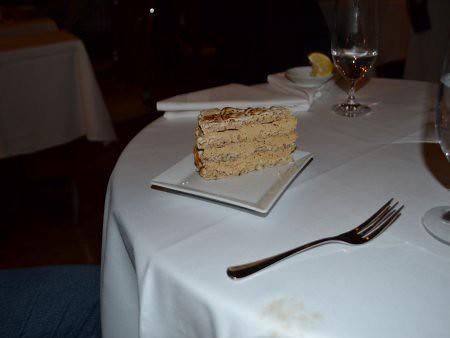 Cafe Imperial 4 Restaurante unde se mananca bine in Praga