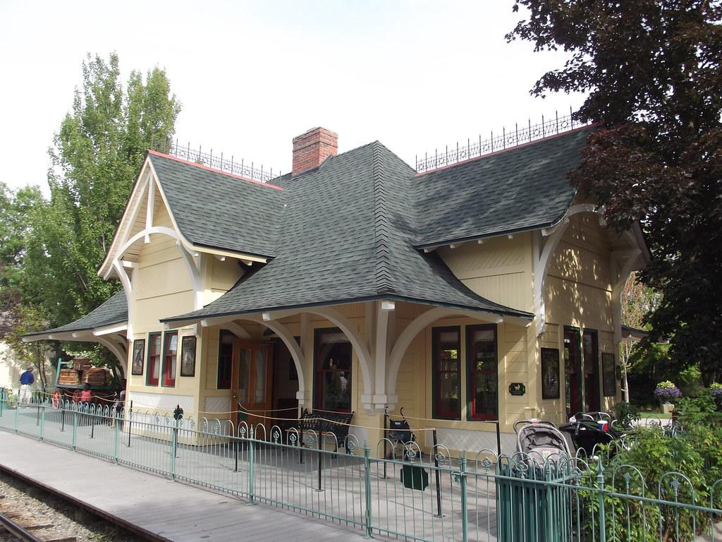Hotels Near Coeur D Alene Resort