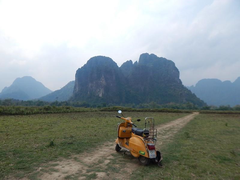 150313 Vang Vieng (69) (2304 x 1728)