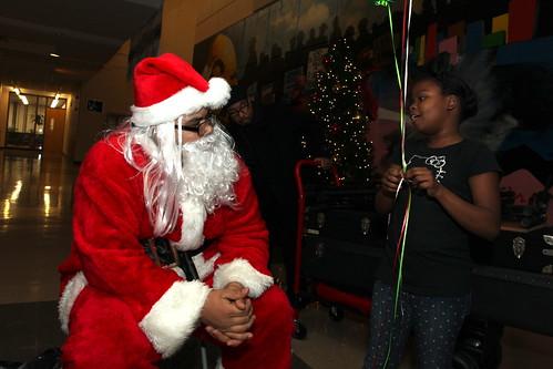 2015 4th Ward Christmas Party (135)