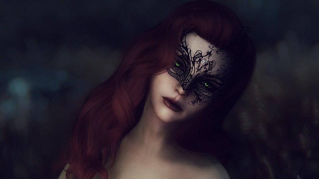ScreenShot3022 | All is Vain Royale ENB | Kalilies | Flickr