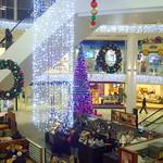 A Preston Christmas