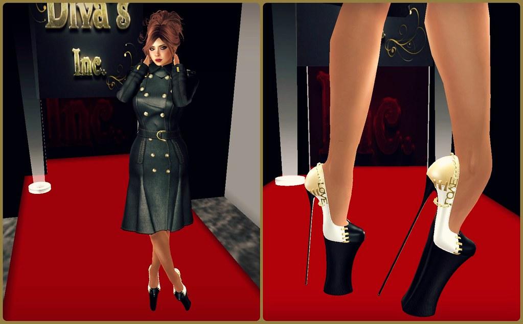 Blog_Divas_Aretha