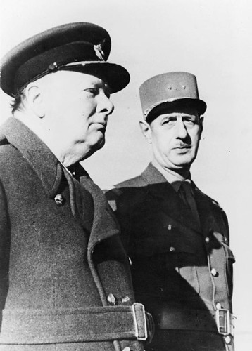 Charles-de-Gaulle-and-Churchill