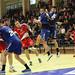 PPD Zagreb - Borac m:tel