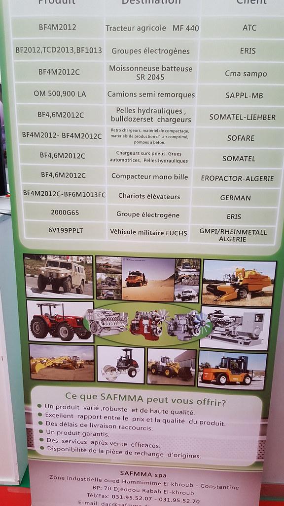 معرض الجيش الوطني الشعبي +الصناعة العسكرية الجزائرية -متجدد - صفحة 34 31034068374_e969a20f5a_b