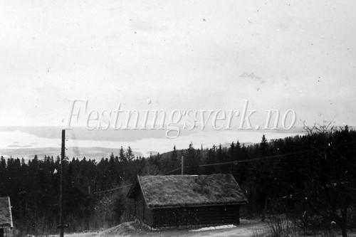 Oslo 1940-1945 (86)