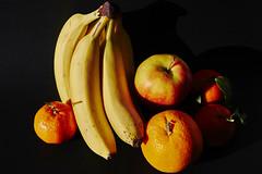 Fruit Arrangement  2017  055