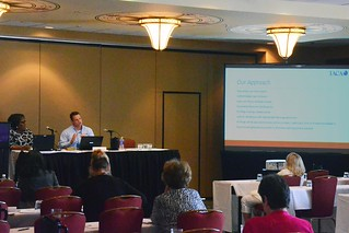 Breakout Sessions - 38th Annual IACA Conference, Savannah, Georgia 2015 - Jurisdictional Presentation - Mississippi 5-20-2015